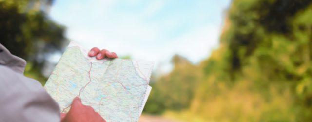Roadmap en voortgang